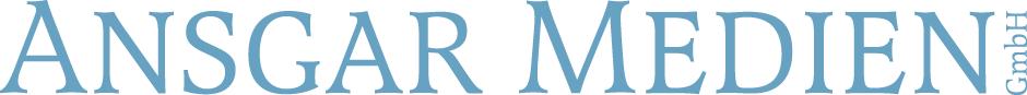 Ansgar Medien GmbH